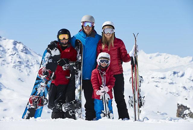 family ski holiday by private jet.jpg